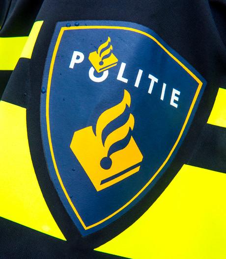 Man uit Woudrichem heeft drugs en wapens in huis