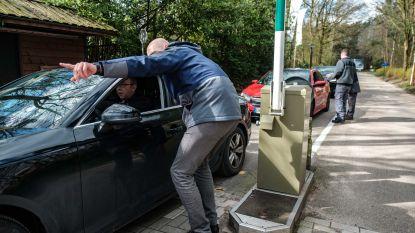 Meer dan één versnelling hoger in strijd tegen corona: volg hier de impact op Limburg