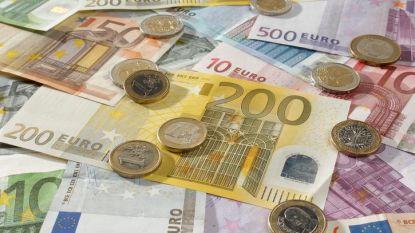 Rijke Belgische zakenfamilies omzeilen effectentaks