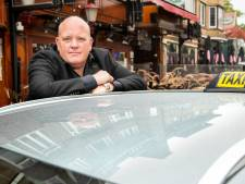 Nieuws gemist? Doodsbedreigingen na kerkdienst Staphorst en mishandeling in Wezep. Dit en meer in jouw overzicht