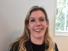 Veronique Rose neemt waar als rector op Merletcollege