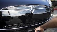 Amerikaanse toezichthouder neemt Tesla onder de loep