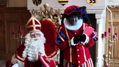 Nog maar enkele tickets beschikbaar voor ronde door Huis van Sinterklaas