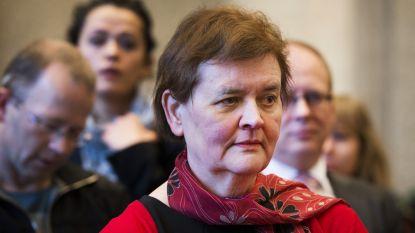 Universiteit van Amsterdam stelt onderzoek in naar plagiaat oud-rector