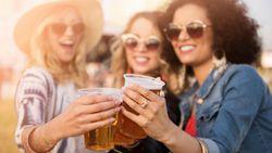 """""""Helemaal niet ongezond"""": vijf clichés over bier weerlegd"""
