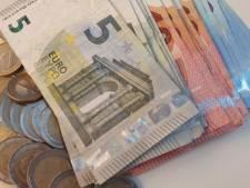 Politie vindt geld voor dorpsfeest in Markelo terug