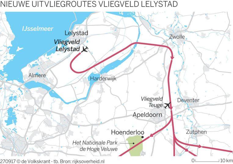 null Beeld de Volkskrant/Rijksoverheid.nl