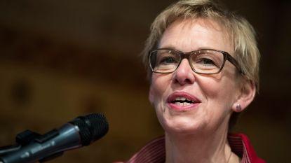 N-VA vraagt ontslag eerste schepen Lalieux (PS) voor betrokkenheid bij geldschandaal vzw Gial
