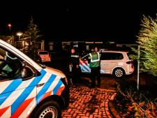 Hardinxvelder (28) raakt gewond bij steekpartij, Dordtenaar (24) aangehouden