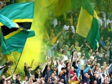 ADO zoekt zwaarlijvige supporters om te trainen in het stadion