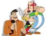 Asterix 60 jaar! Test je kennis over Asterix & Obelix