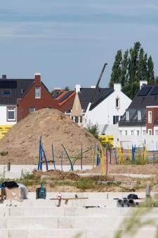 Wijchen moet flink gaan bouwen: 1500 nieuwe huizen