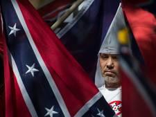 Six Flags verwijdert omstreden vlag