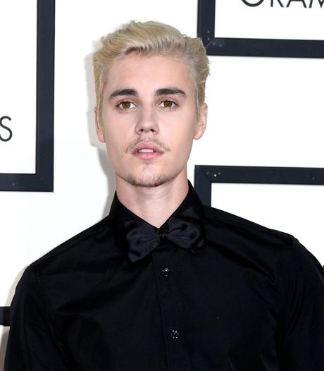 Man doet aangifte tegen Justin Bieber om agressie