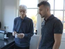 Oud-huisarts in Hendrik-Ido-Ambacht: 'Laten begraven in Turkije? Dan ben je niet goed geïntegreerd'