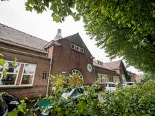 Erasmus Almelo onderzoekt extra locatie: Radboudschool optie