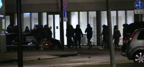 'Waakzame' ziekenhuizen in Zwolle en Apeldoorn treffen extra maatregelen na bekogeling MST Enschede
