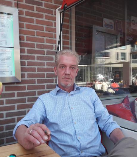 Boze ex-beheerder sporthal Doorn: 'Gemeente zocht stok om mij te slaan'