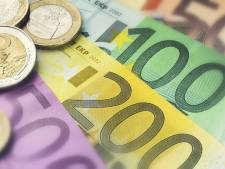 Gilze en Rijen wil bovenop schuldenproblematiek zitten