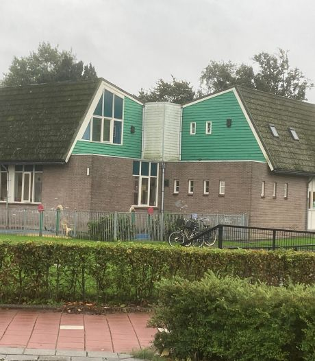 Kinderdagverblijf De Boemel sluit de deuren: 'Druk op wachtlijst in Waddinxveen is al groot'