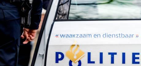 Huisarts Loosdrecht ernstig gewond na steekpartij in praktijk