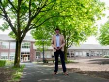 Verkering kan bij Apeldoornse clubs best tot huwelijk leiden