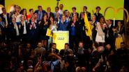 Ook in Bierbeek is N-VA grootste partij