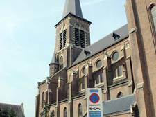 Deelnemers project Koerskaart zijn tevreden over Etten-Leur