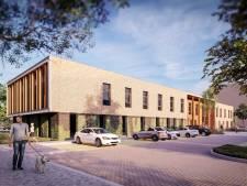 Zorgcentrum Veldhuizen tussen hoop en vrees: angst voor nieuwe vertraging door verkeerssoap