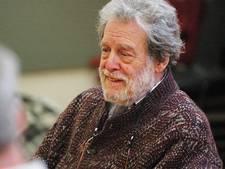 Britse Shakespeare-regisseur John Barton (89) overleden