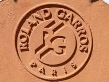 Un Roland-Garros à huis clos?