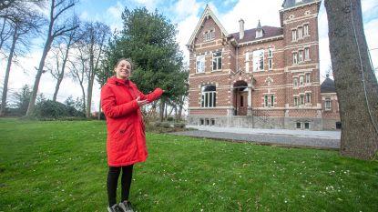 """Werken van Urbanus te koop op benefiet voor Axl, het enige Belgje (11) dat gen SLC6A1 mist: """"Wij en de ouders van vijftal andere kinderen wereldwijd zoeken 1 miljoen euro bij elkaar"""""""