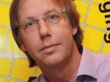 Wim Knol stapt op bij Onafhankelijken in Oudewater