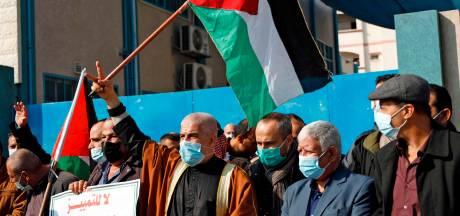 La Palestine va organiser ses premières élections depuis 2005
