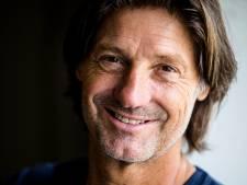 Rick Engelkes keert terug in Kruimeltje-film