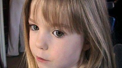 Privédetective die mee naar Maddie McCann zocht, dood aangetroffen in verdachte omstandigheden