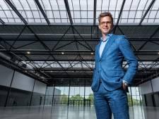 Brabanthallen vraagt gemeente en provincie om schouders te zetten onder Eurovisiesongfestival