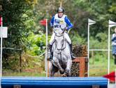 Eerste reacties winnaar Tim Price en runner up Tim Lips van Military Boekelo