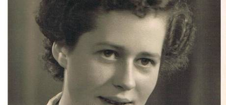 Ger uit Balgoij overleed aan corona: 'De liefde die mama gaf, krijgen wij nu terug'