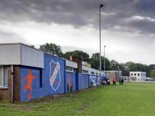 Voetbalclub OSC'45  definitief naar de zaterdag, TGG hoopt snel op duidelijkheid over verhuizing