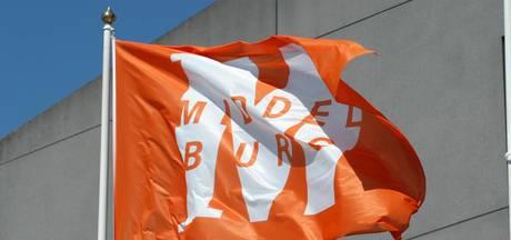 Middelburg vindt verwijt provincie 'volstrekt ongepast'