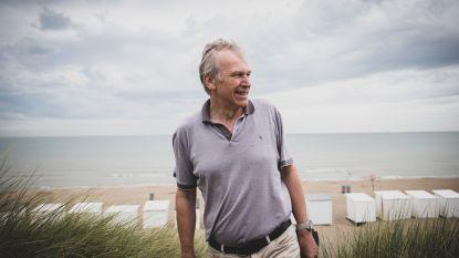 Oud-premier Yves Leterme pessimistisch over de (stil)stand van het land