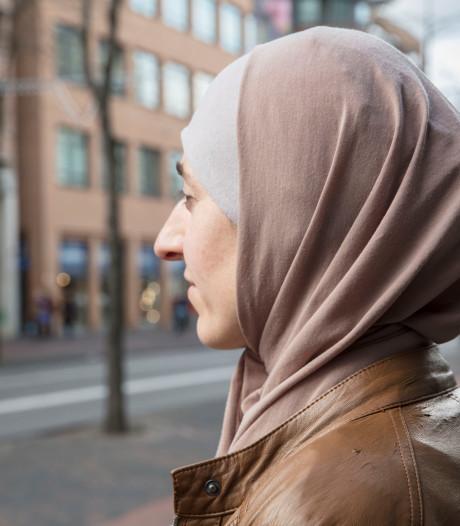 Hayat S. uit Eindhoven schuldig aan poging aansluiten bij IS