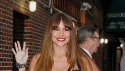 VIDEO: Dit zijn de 5 best betaalde vrouwelijke tv-sterren in Hollywood