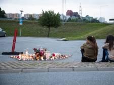Émotion en Suède après la mort d'une fille de 12 ans lors d'une fusillade
