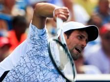 Djokovic sleept enige nog ontbrekende masterstitel binnen in Cincinnati