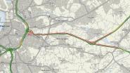 """Ongeval met trucks op E313 naar Antwerpen: """"Vermijd de zone!"""""""