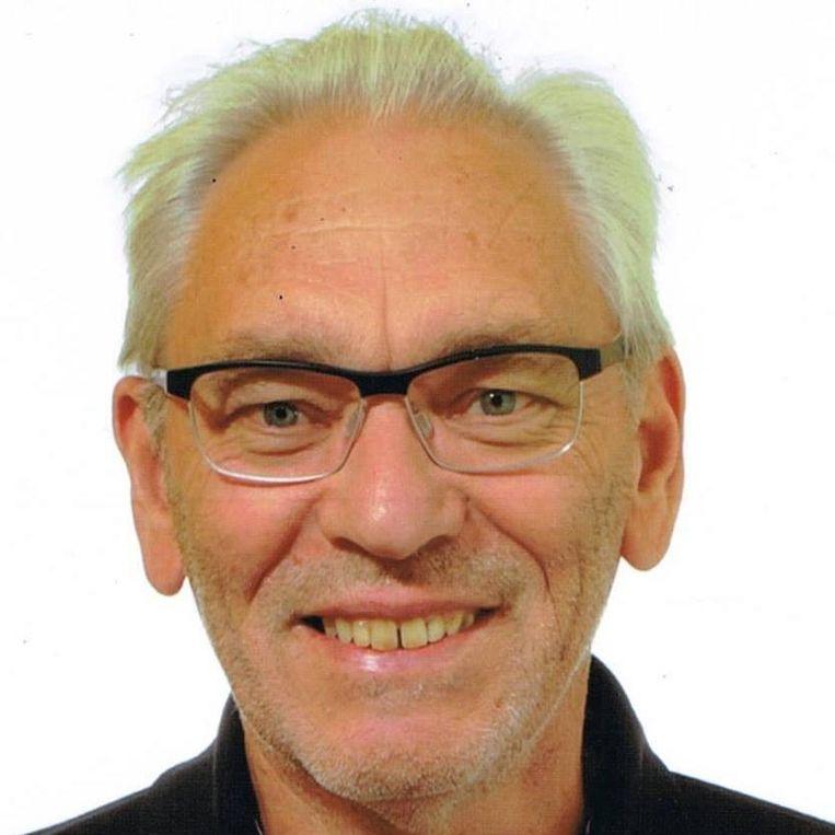Marcel Oelbrandt.