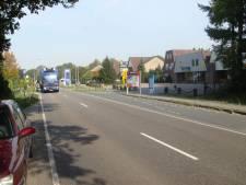 Pleidooi voor 60-kilometerzone op N303 tussen Putten en Voorthuizen