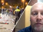 Ongekend rampseizoen voor PSV: 'De druk wordt steeds groter'